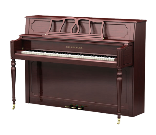 vertical-pianos-large-LV-43T-530x459