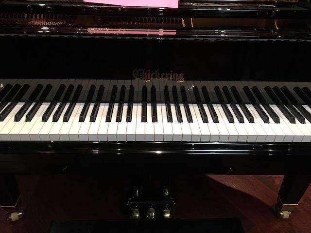 chickering-grand-piano2