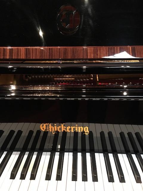 chickering-grand-piano3