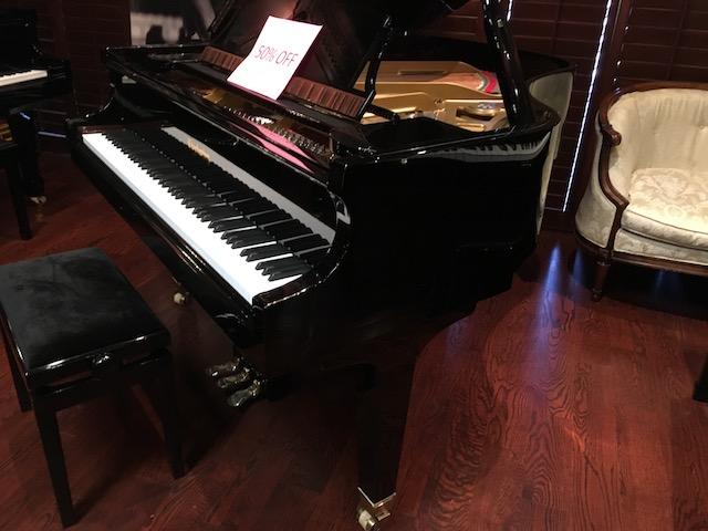 chickering-grand-piano5