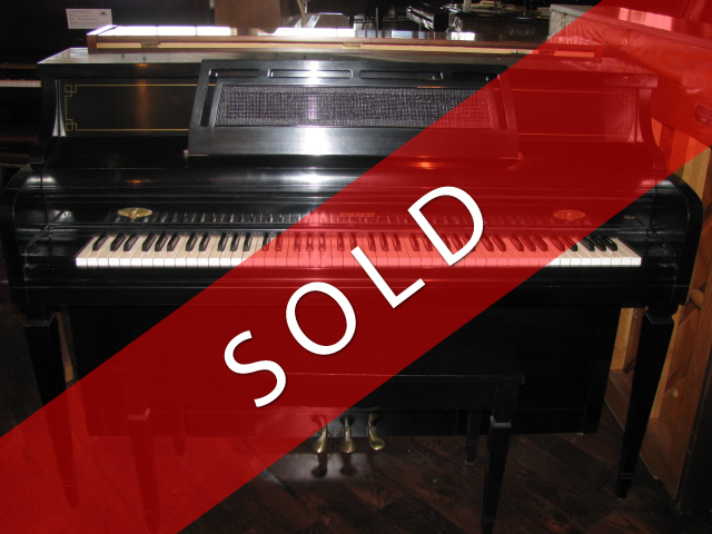 everett-artrist-console-sold