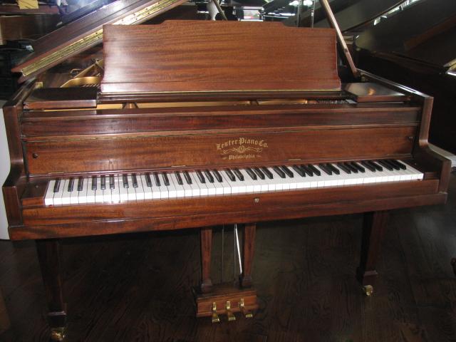 Rebuilt-Lester-Grand-Piano
