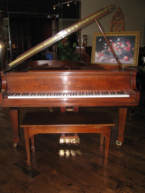 Steinway-Sons-L-5-10-5