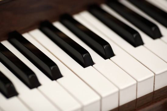 What You Should Look For When Buying A New Piano