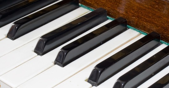 How Should I Take Care Of My New Piano?