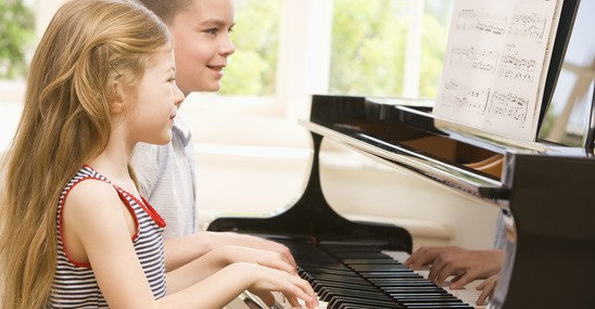 7 Tips To Buying A Piano From A Reputable Dealer