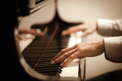 Tips for Adults to Master Playing the Piano