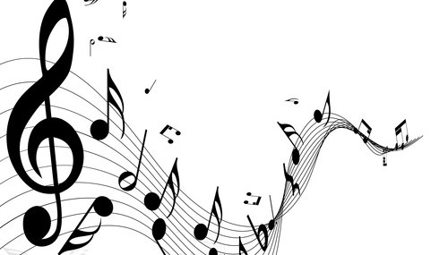 A Basic Guide To Piano Music