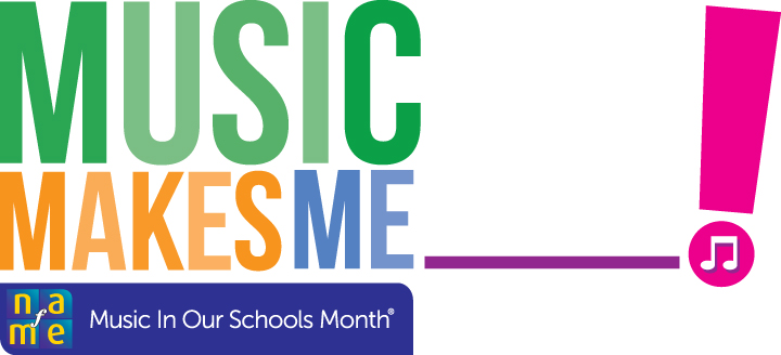Music In Our Schools Month: Why Every Child Should Play The Piano
