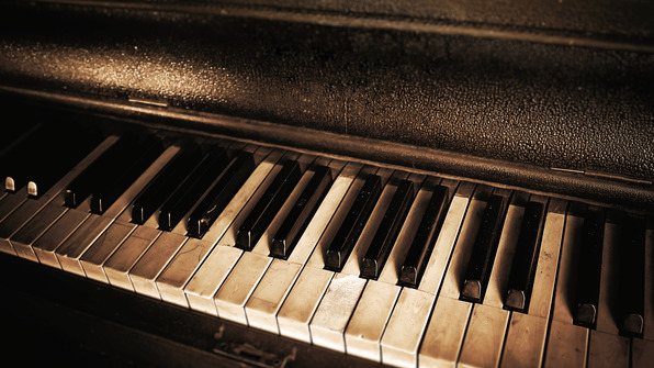 7 Things You May Not Know About Piano Restoration Services