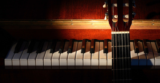 Should You Learn To Play The Piano On An Inexpensive Piano?