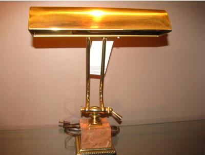 piano-lamp-10