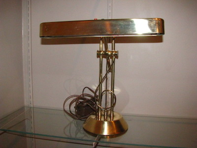 piano-lamp-5
