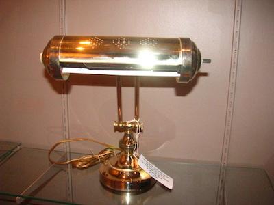 piano-lamp-6