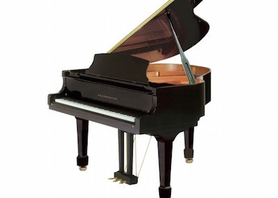 What Are The Best Piano Manufacturers?