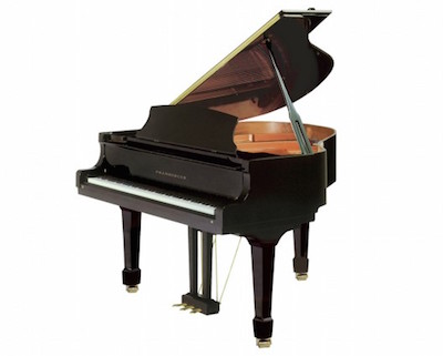 A Piano Teacher's Guide To Buying And Owning A Piano