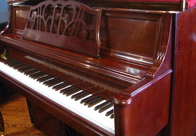 The 10 Best Piano Brands Ever
