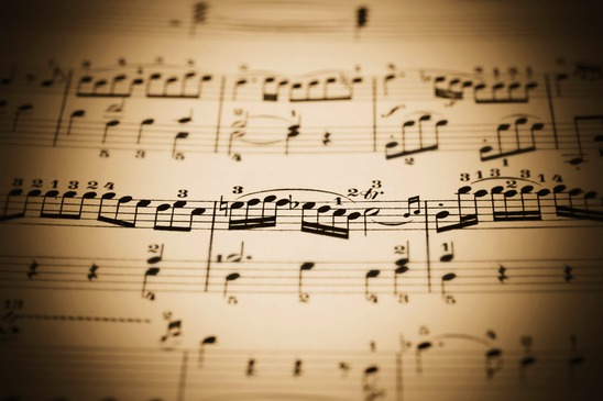 How Music Affects The Human Brain