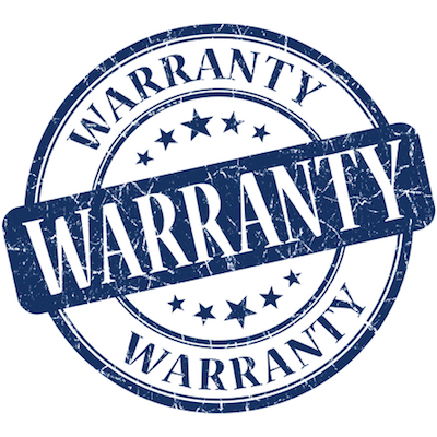 What To Look For In A Piano Warranty
