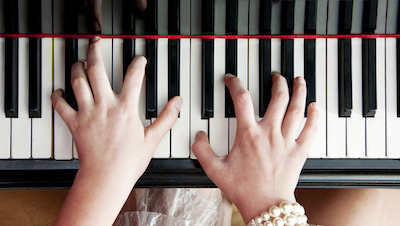 What Piano Teaching Method Is The Best?