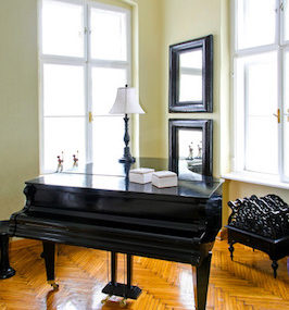Should You Buy A Digital Grand Piano?