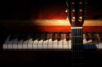 Why Do Pianos Have 88 Keys?