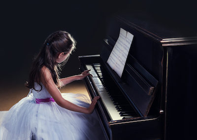 Is Piano Hard To Learn?