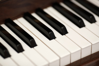 What Piano Should I Buy?