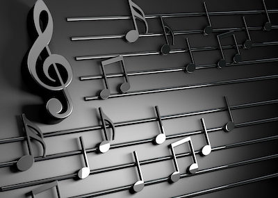 Music: We're Losing An Important Part Of Our Culture