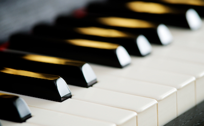 10 Professional Piano Associations and Publications For You To Join