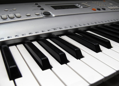 Are App or DVD Piano Lessons Worth It?