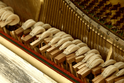 Cheap Piano For Sale: It Could Be A Costly Mistake