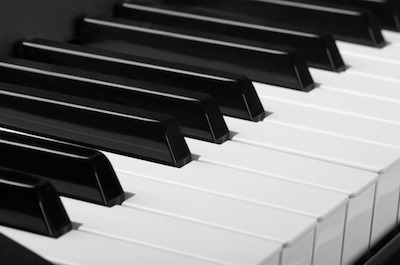Before You Buy: What Your Piano Should Look and Feel Like