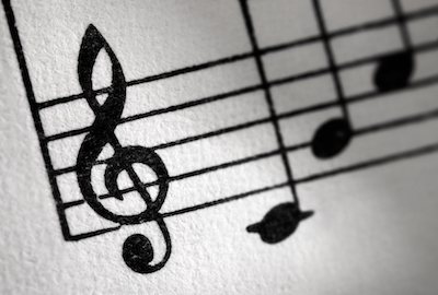 Music Boosts Self Confidence and Self Esteem