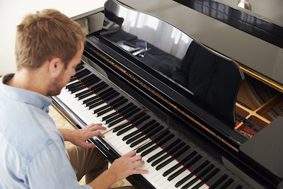 7 Things To Keep In Mind If Buying a Piano For An Institution