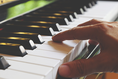 What's The Right Piano Model For Your Needs?