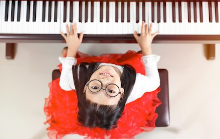 Should Your Child Compete In Piano Competitions … Or Not