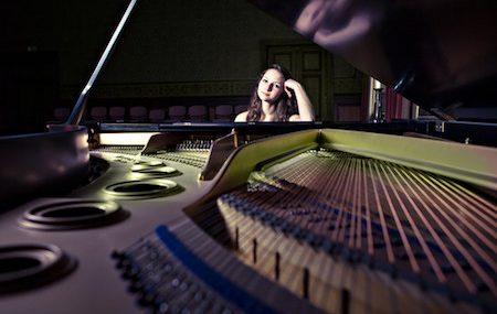 Do Pianos Really Increase In Value?