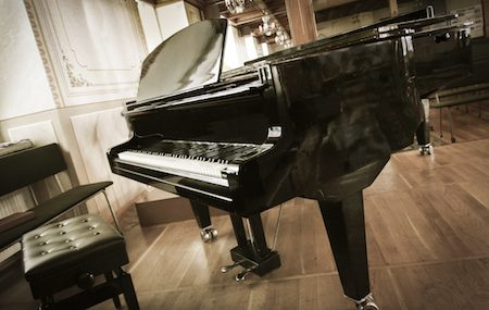 5 Unusual Things To Consider When Buying A Used Piano