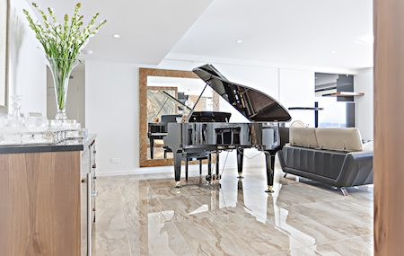 Why Consider A Piano Appraisal