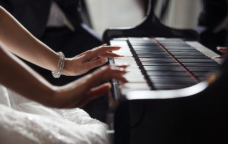 Piano Dynamics And Why Your Piano Should Have It