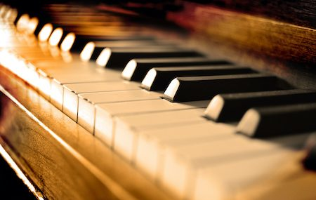 Is It Time To Have Your Piano Rebuilt?