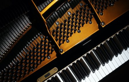 What To Know About Piano Prices