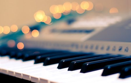 Piano or Keyboard – What's For You?
