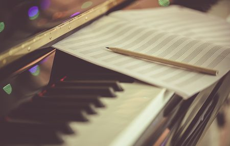 Piano Practicing Tips To Improve Your Ability