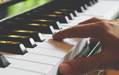 Ask These Questions Before Buying A New Piano