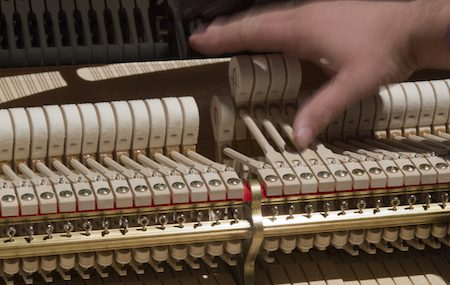 Should You Sell or Trade Your Piano?