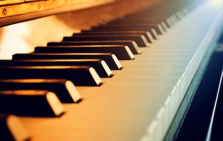 Buy Used or Rent Your First Piano, Which Is Right For You?