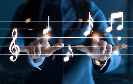 How To Improve Your Sense of Rhythm