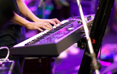 Weighted Keys vs Unweighted Keys – What Does That Mean?